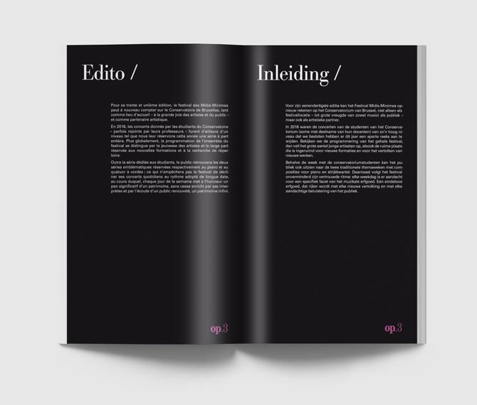 Catalogue MM 2017 - Edito